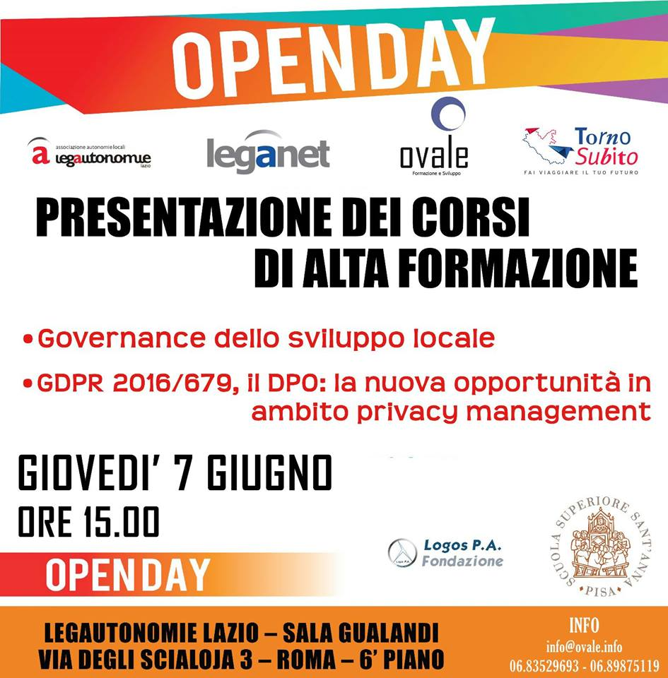 openday-leganet